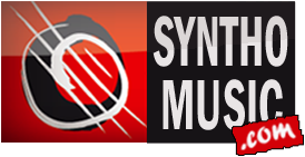synthomusic