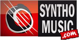 synthomusic
